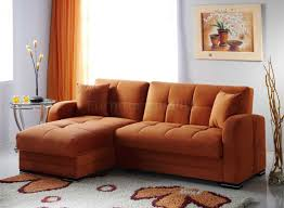 Buy Sectional Sofa by Cheap Sectional Couches Home Design Ideas