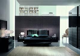 stunning 40 cool room decorating ideas design inspiration