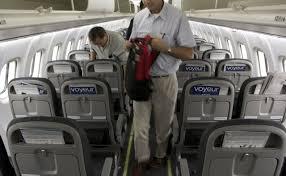 Virgin Baggage Fee Virgin Australia U0027s Capital Connect Service Canberra Sydney