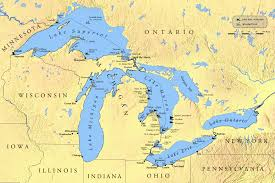 Avon Park Florida Map by List Of Shipwrecks In The Great Lakes Wikipedia
