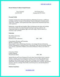 need help writing a persuasive speech Online Essay Research Paper     FAMU Online
