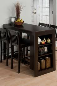 Ideas For A Small Kitchen Space by Best 20 Small Kitchen Tables Ideas On Pinterest Little Kitchen