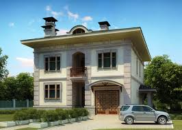 3d front elevation of house good decorating ideas 3d front elevation com 3d home design front elevation house
