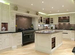 Elegant Kitchen Designs by Minimalist Interior Design In Painting Walls Green Room Ideas