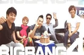 DANAI likes BIGBANG's birthday Images?q=tbn:ANd9GcTQFeIOcuQFlYz-QkHB5XrV9a11j4AxYS90b5vEe-qtvc-PUXjt&t=1