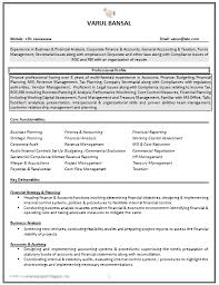 Resume Sample Download Doc  download resume format sample doc     Perfect Resume Example Resume And Cover Letter fresher openings through employee referral tech mahindra
