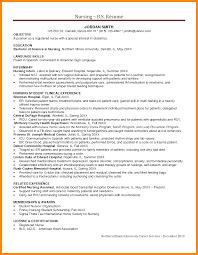 nursing resumes samples 8 icu nurse resumes manager resume icu nurse resumes sample resume nurse icu icu nurse resume samples jobhero sample resume for nurses in icu resume for acute rehab nurse png