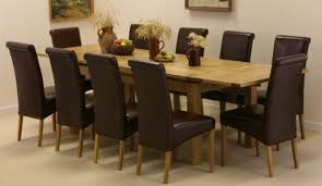 100 clearance dining room sets dining room tables clearance