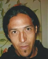 Mauro Germán Camoranesi