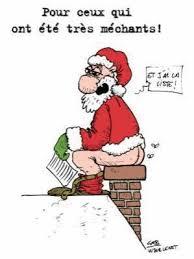 la nausée de Noël - Page 2 Images?q=tbn:ANd9GcTQGhRnR90YM9DDuxbR-4VZtA2MR9vLGdDE5dj1gWY4idO9q2d4