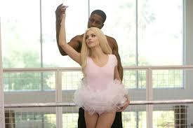elsa jean ballerina fuck|... Tiny teen ballerina Elsa Jean takes it hard from her dance instructor\u0027s  ...