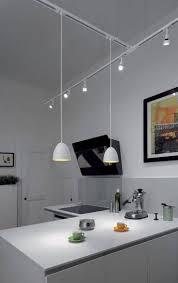 bright kitchen lights 100 modern kitchen lighting ideas kitchen lighting with led