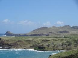 Aérodrome de Ua Huka