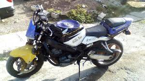 honda cbr 600cc for sale honda cbr 600 f4i for sale in montego bay st james jamaica for