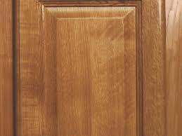 Hickory Kitchen Cabinet Doors Kitchen Doors Terrific Modern Kitchen Cabinet Doors With