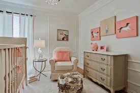 Living Room Wall Decor Target Magnificent 90 Pink Room Decor Target Decorating Inspiration Of
