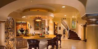 Interior Designers In Houston Tx by Affordable U0026 Luxury Custom Home Builders Houston Tx New