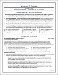 Sample Lawyer Resumes by Business Analyst Sample Resume Page 1 Project Management