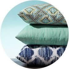 Where To Buy Patio Cushions by Patio U0026 Garden Target