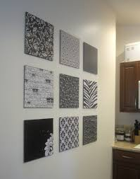 kitchen design awesome easy wall art wall decor ideas paper wall