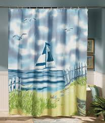 Beach Themed Bathrooms by Ocean Themed Bathroom Decorating Ideas City Gate Beach Road