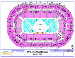 Mandalay Bay Floor Plan by Evo Tickets Are Going On Sale Tonight 7pm Pst 10pm Est Neogaf