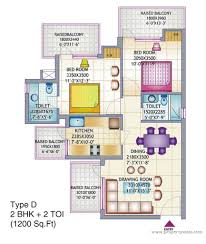 modern rustic house plans likewise india duplex house plans 1200 sq ft