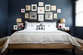 Color For Bedroom What Color Should I Paint My Bedroom Artnoize Com