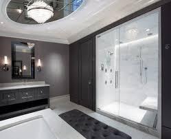 Small Master Bathroom Remodel Ideas by 25 Fresh Steam Shower Bathroom Designs Trends Ecstasycoffee