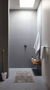 32 best curbless shower images on pinterest bathroom ideas home 25 gray and white small bathroom ideas http www designrulz