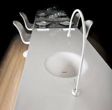 goccia faucet u0026 fixture line by gessi architect u0027s toy box