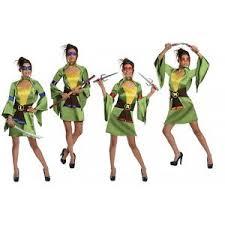 Halloween Ninja Turtle Costume Teenage Mutant Ninja Turtles Costume Teen Group Halloween