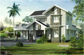 Home Decor Design Houses Nice House Design Home Planning Ideas 2017