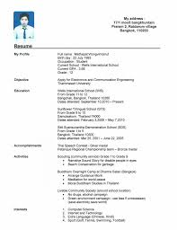 Electrical Apprentice Resume  power lineman window decals     Wwwisabellelancrayus Picturesque A College Resume Example       electrical apprentice resume