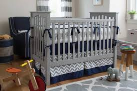 aqua and navy crib bedding decoration navy crib bedding in blue