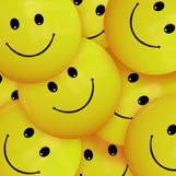 smile+لبخند