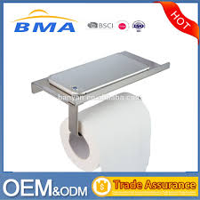 paper holder paper holder suppliers and manufacturers at alibaba com