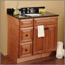 Home Decor Mississauga by Bath Vanities Without Tops Vanities Without Tops Bathroom Vanities