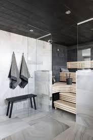 best 25 steam room ideas only on pinterest home steam room best 25 steam room ideas only on pinterest home steam room sauna steam room and awesome showers