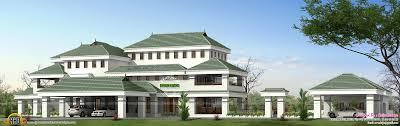 10 000 square feet house plans house design plans