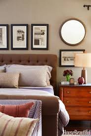 175 stylish bedroom decorating ideas design pictures of modern