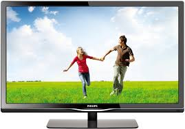 Philips Home Appliances Dealers In Bangalore Philips 127cm 50 Full Hd Led Tv Tv Price In Indian Cities