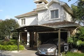Canopy Carports Customer Show Aluminum Carport Luxycarports Metal Carport Kit