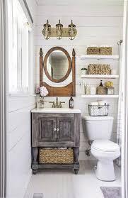 1382 best farmhouse style images on pinterest farmhouse style