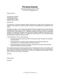 Example Of Resume No Experience by Dental Assistant Cover Letter Sample Cover Letter Job Ideas