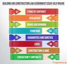 Student  The o     jays and Medical on Pinterest Discover the way to get your answers on building and construction law assignment dissertation writing