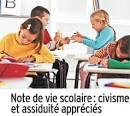 Collège le clos tardif - SAINT JAMES
