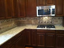 interior blue subway tiles cheap ideas for backsplashes in