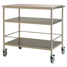 accessories excellent paint ikea cart the diy mommy rolling