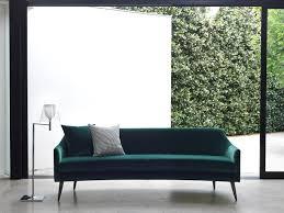 Chesterfield Sofa Sydney by Stanley Sofa By Arthur G Green Velvet Curved Sofa Australian
